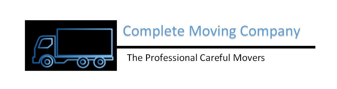 Complete Moving Company